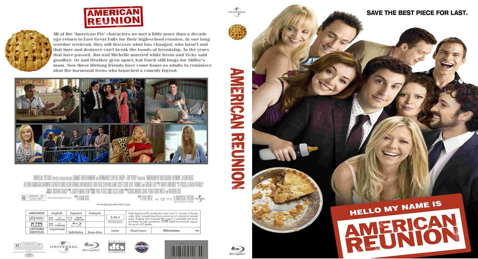 Mobile Movies American Pie 5 Aankhen Old Movie Free Download